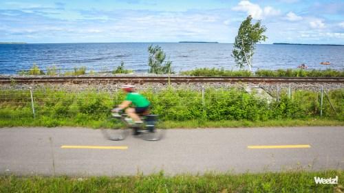 Weelz Velo Tourisme Quebec Grand Tour Desjardins 2019 9225