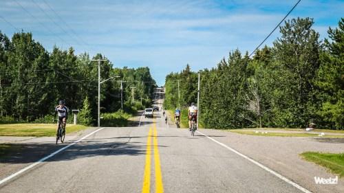 Weelz Velo Tourisme Quebec Grand Tour Desjardins 2019 9249