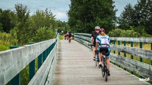 Weelz Velo Tourisme Quebec Grand Tour Desjardins 2019 9284