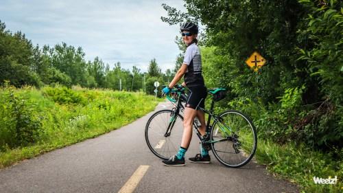 Weelz Velo Tourisme Quebec Grand Tour Desjardins 2019 9288