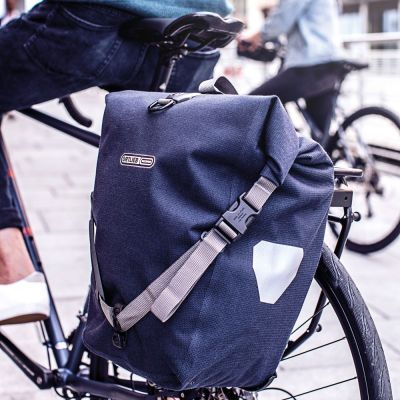 Backroller Urban Nor 133024
