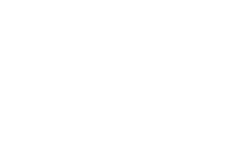 Logo Cyclo. Blc