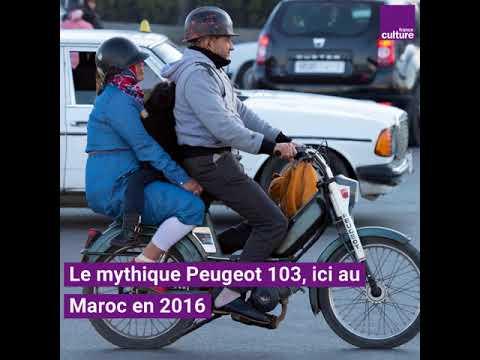 [Lecture] Le Vélo, Le Mieux Est Encore De Faire Un Essai