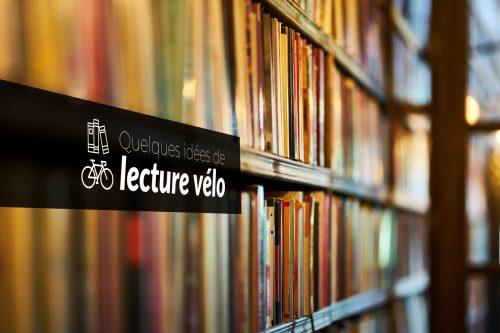 Weelz Idee Lecture Velo 1