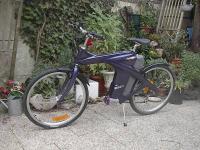 Mini R7glku