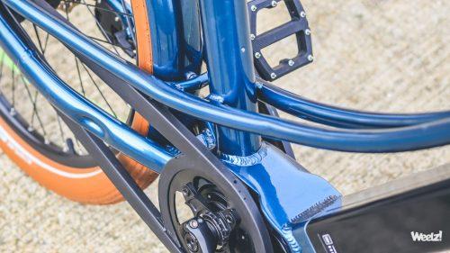Weelz Rencontre Velo Electrique Reine Bike Nantes 2021 7950