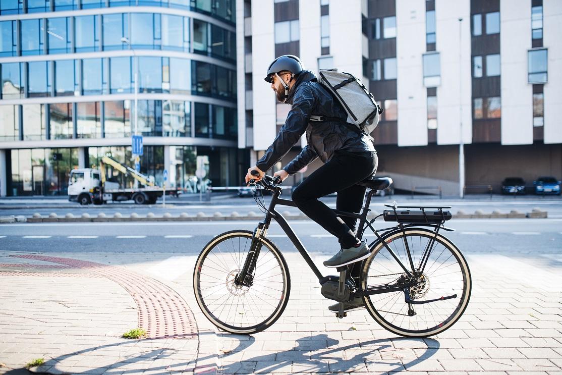 Velotafeur.fr, l'e-commerce mobilité du monde d'après
