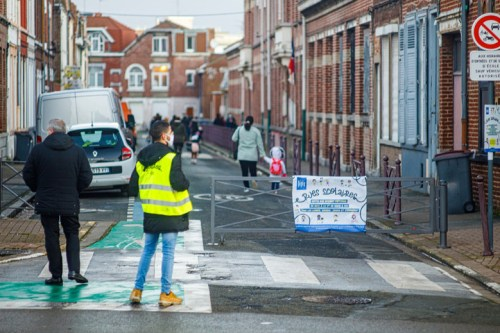 Rue Soclaire News Image Top