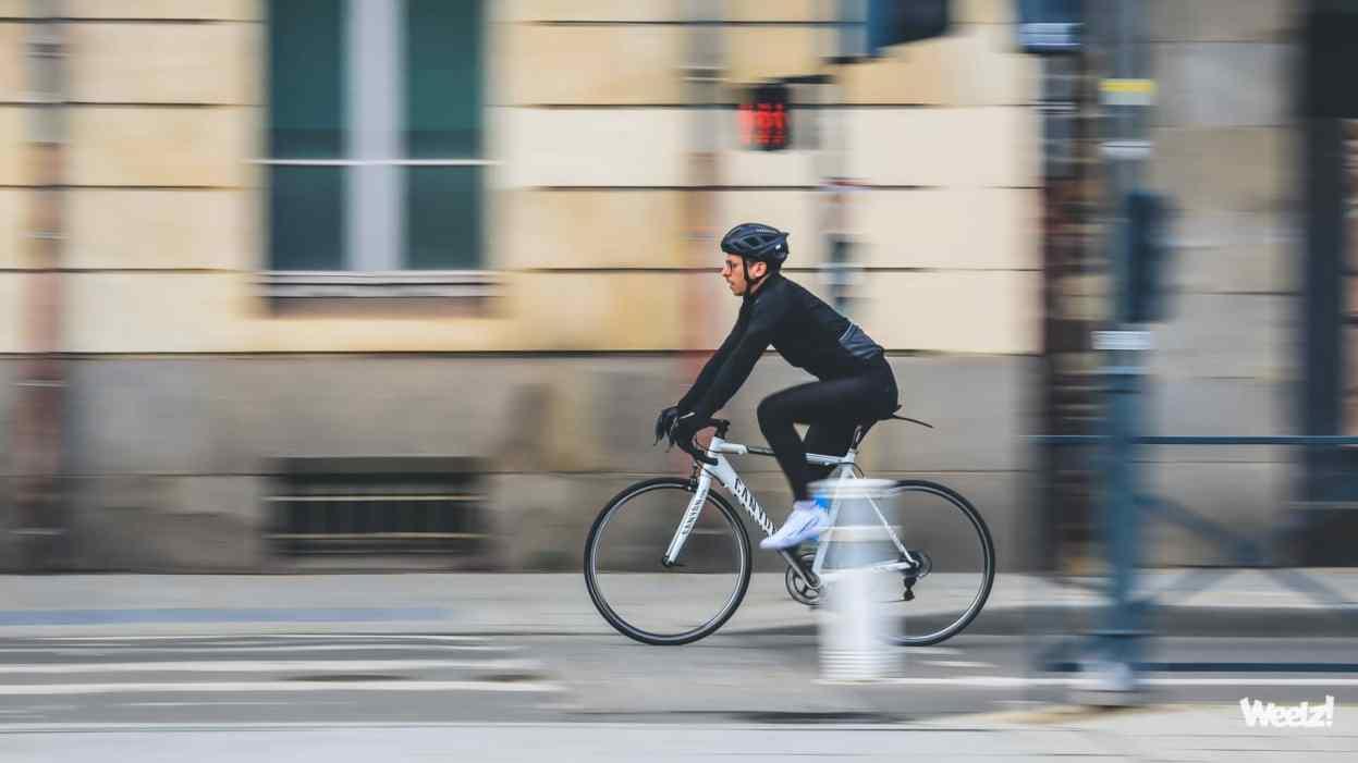 [Réflexion] Fédération Française de cyclisme et mobilité à vélo du quotidien