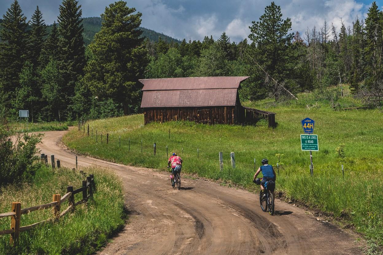Vélo tourisme aux États-Unis : de nouvelles véloroutes américaines en 2021
