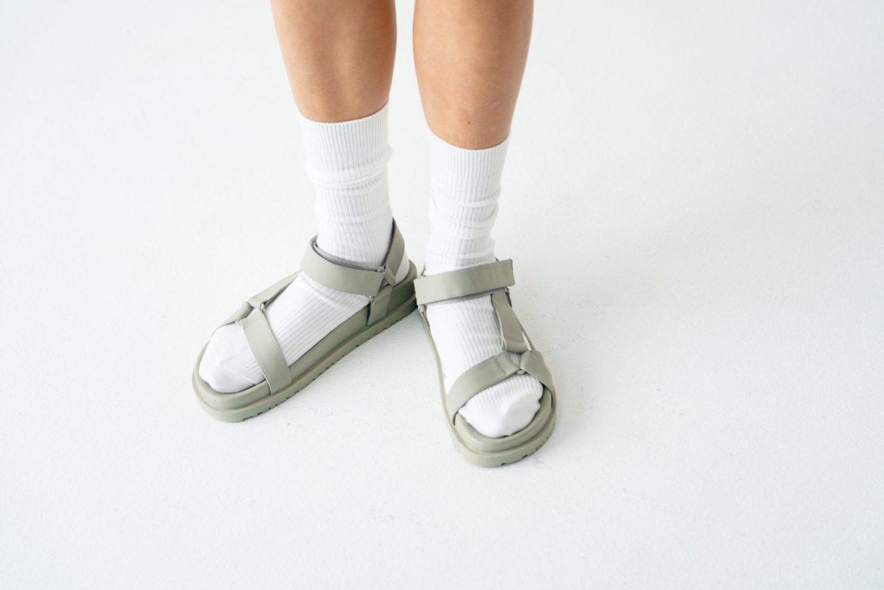 Chaussures vélo, bien dans tes baskets pour pédaler avec style