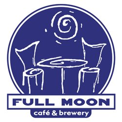 Full Moon Brewing