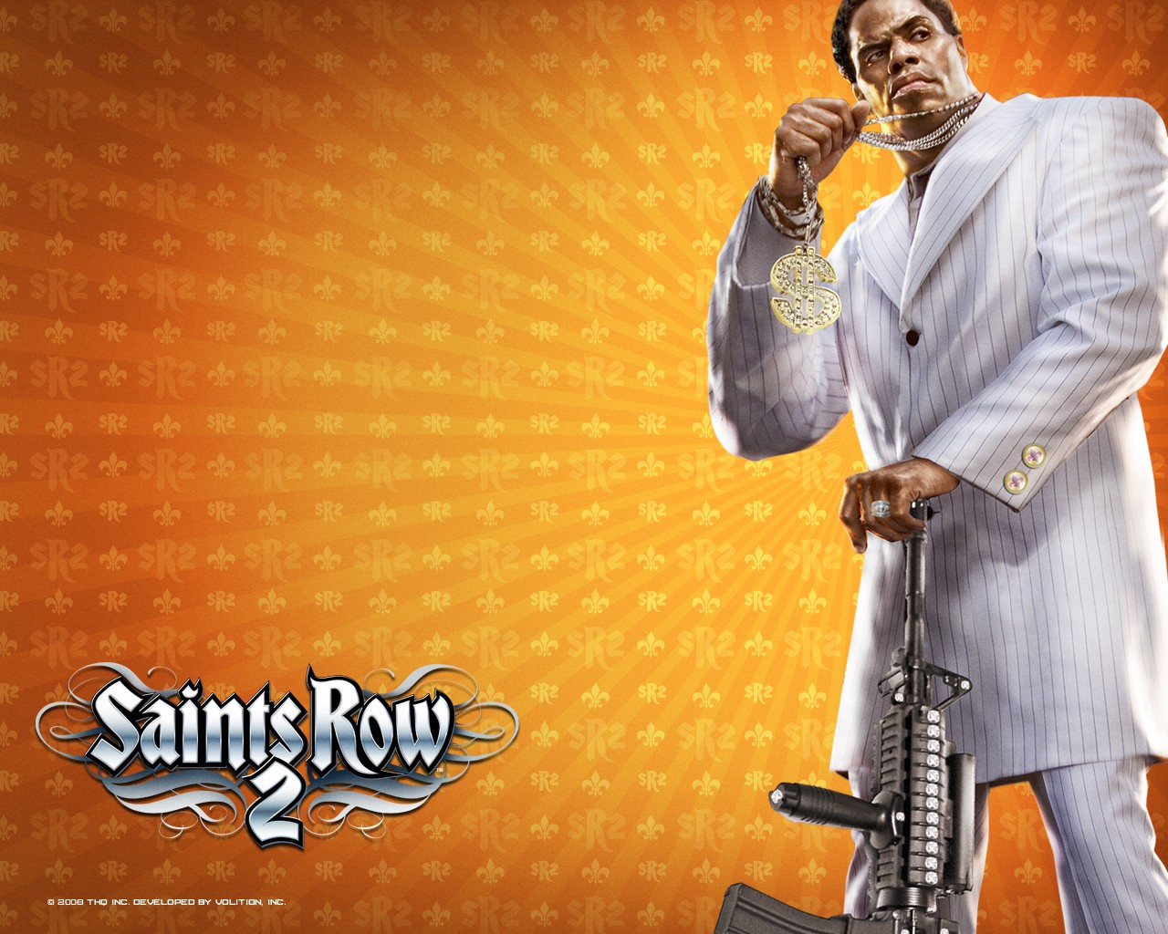 Easter » wallpapers » free full download rapidshare hotfile. saints row 2