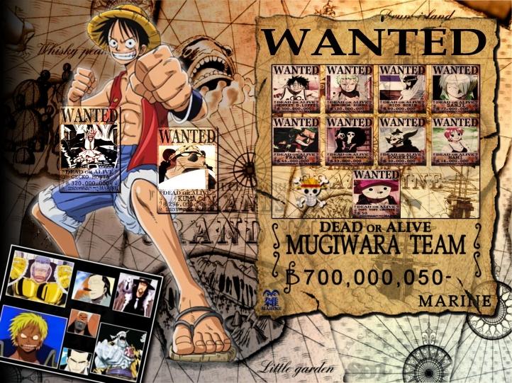 https://i2.wp.com/www.weesk.com/wallpaper/mangas/one-piece/one-piece-30/one-piece-30-720px.jpg