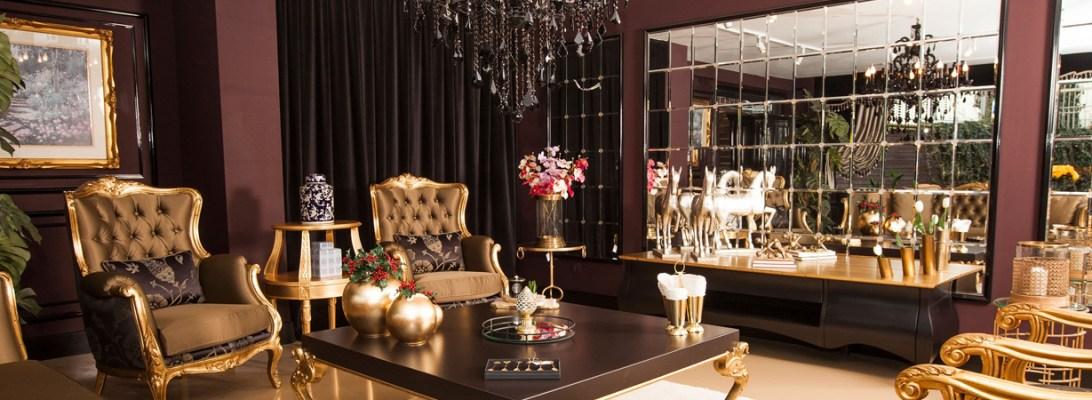 Turkish Furniture The Best Furniture Stores In Turkey