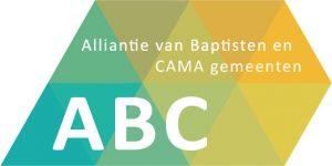 logo ABC gemeenten
