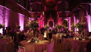 10 of the best unusual wedding venues in scotland we fell in ideasinspiration solutioingenieria Choice Image