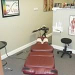 Chiropractors_ofc_in_Goose Crk2