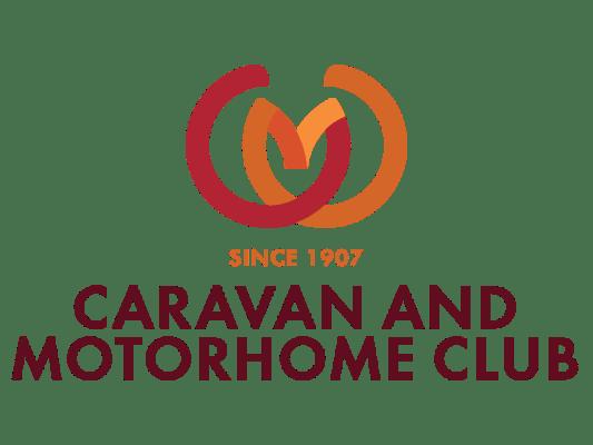 caravan-club-avtex