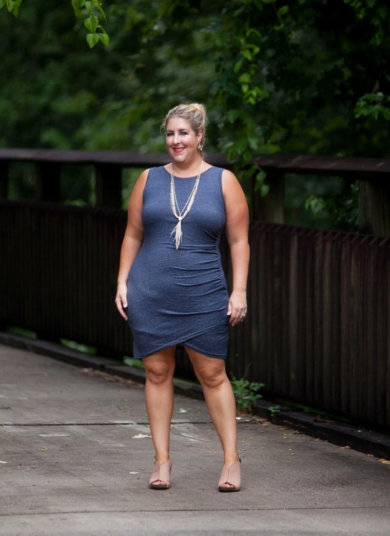 Nordstrom Anniversary Sale – Dresses
