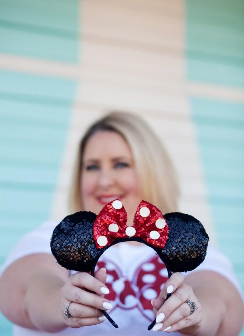 My Disney Style