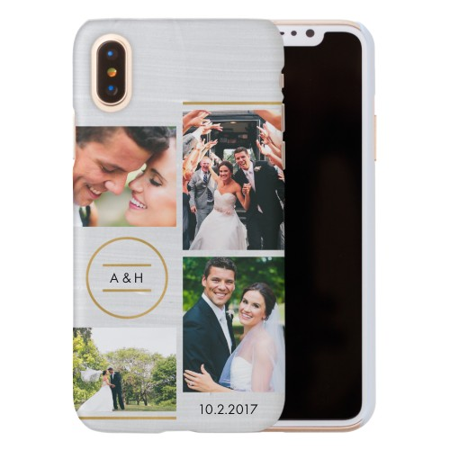 Personalized Phone Case Shutterfly