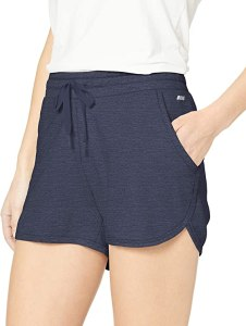 Amazon Essentials Soft Terry Shorts