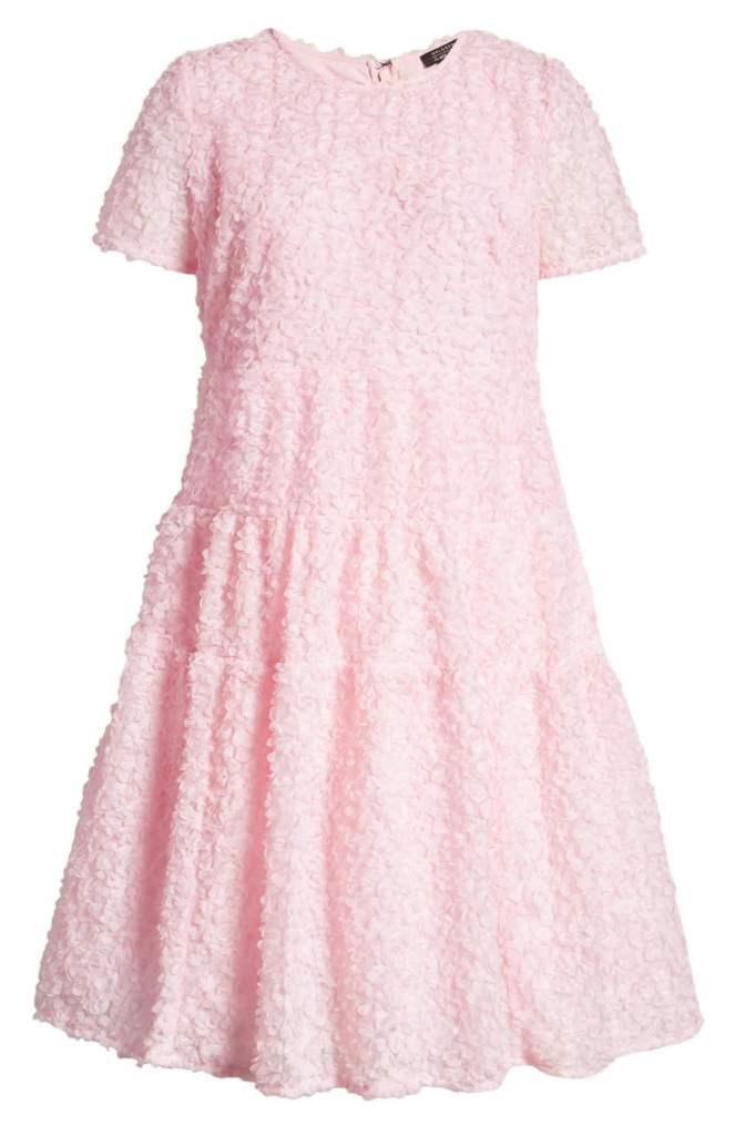 Nordstrom - Halogen Dress
