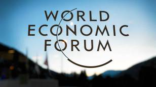 Image result for wef