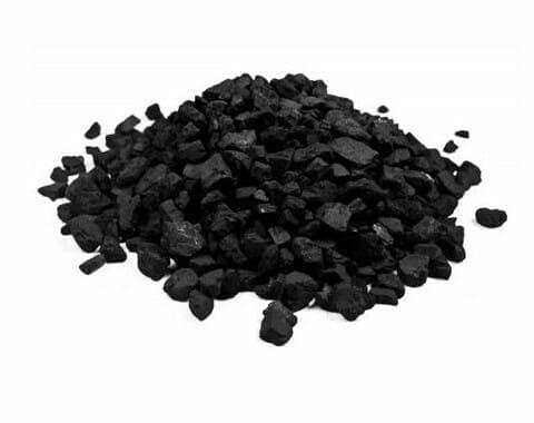 Ekogroszek PZP – Piekło Czarny Workowany