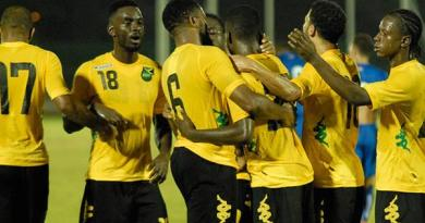 World Cup Qualifiers Predictions - CONCACAF