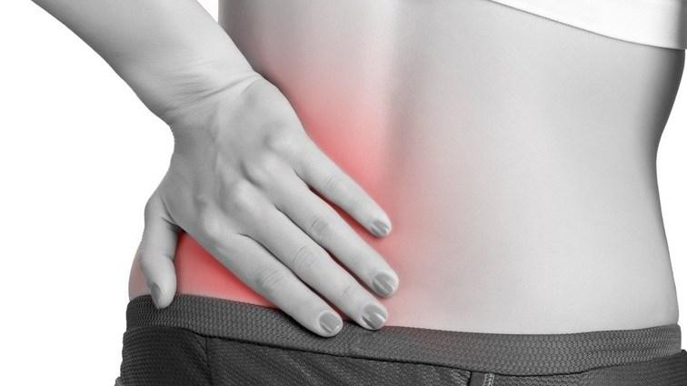 Hoe behandel je een hernia of een discus hernia?