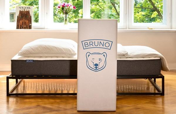 Bruno matras? Zijn geld waard?