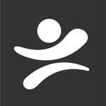 Richtlijnen over duur arbeidsongeschiktheid bij rugpijn