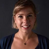 Chloe Nevitt