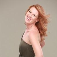 Erin Goodwin