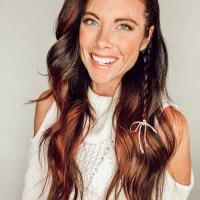 Nikki Cagle