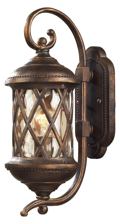 Teal Light Bulbs
