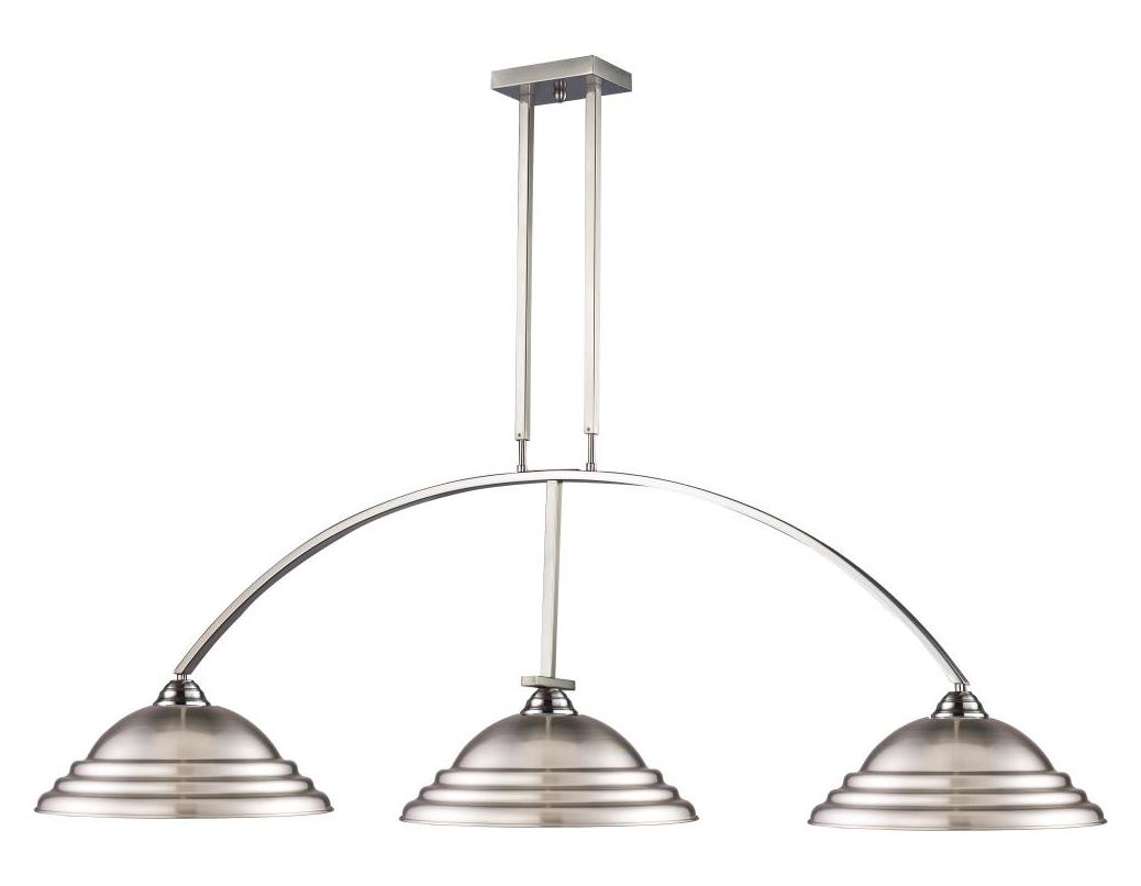 Three Prong Plug Lamps