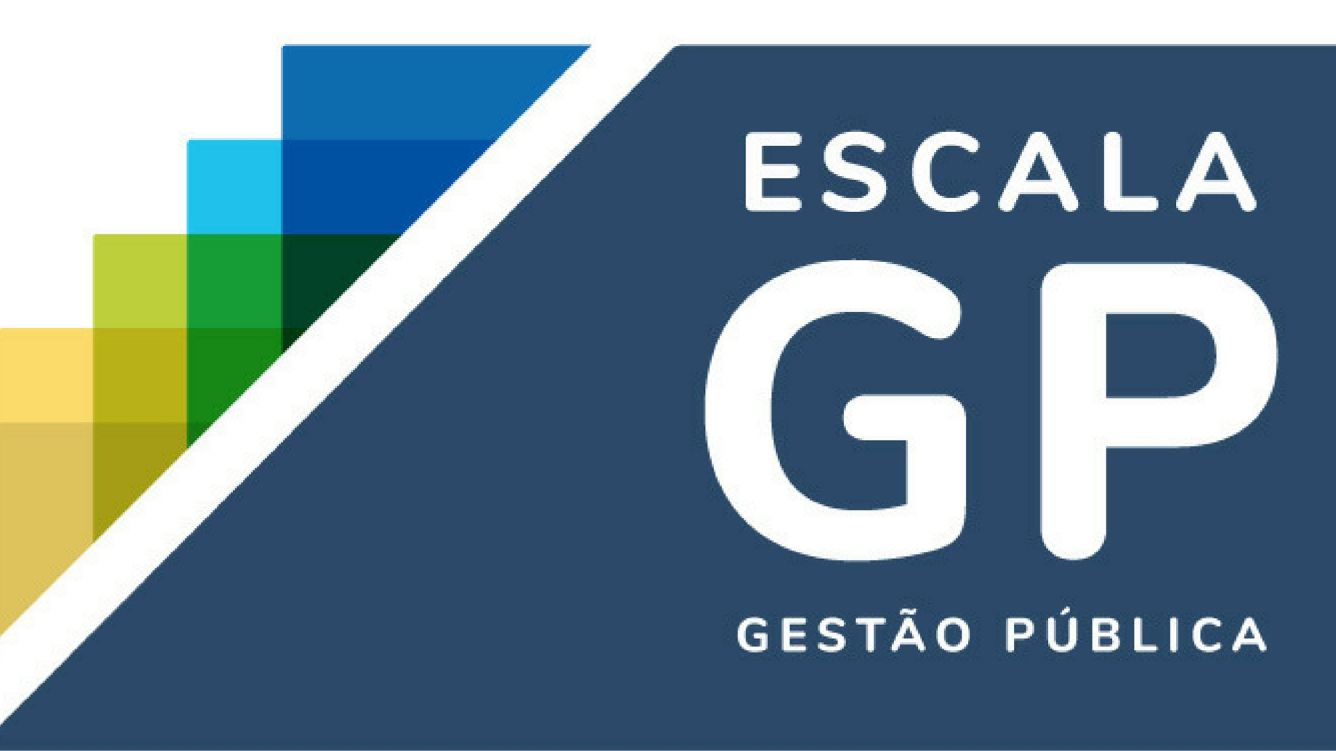 Escala GP