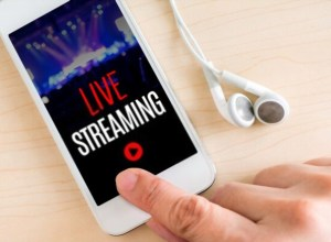 Follow These 10 Ways To Save Money On Streaming