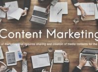 Don't Fall A Victim Of These 4 Worst Content Campaign, Read This!