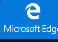 Have You Seen The New Features Of Microsoft Edge? Read This!