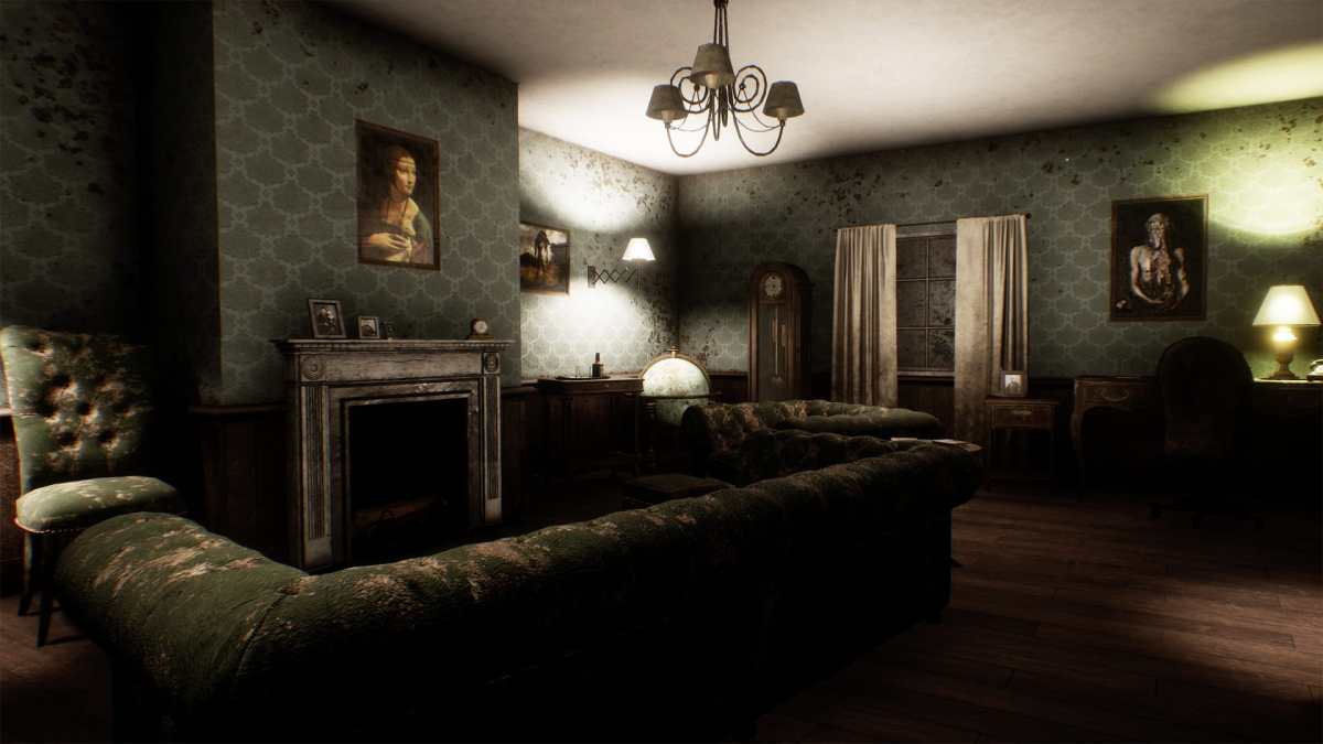 rendering realtime | W & E srl