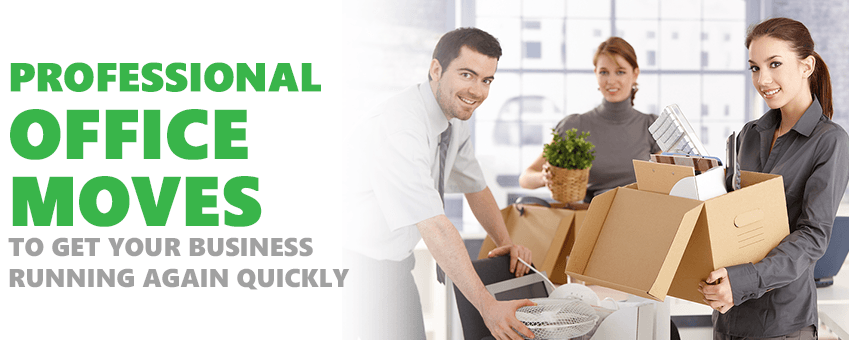 Office-moves-moving-company-montreal