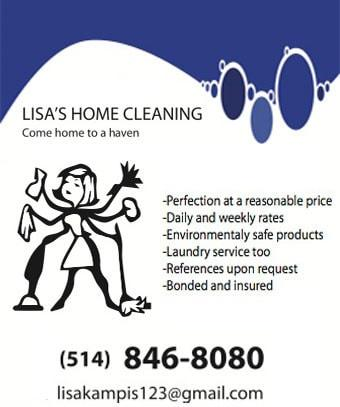 home cleaning service montreal wehaulmovers.ca