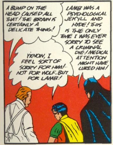 Batman 2-2 -9 recut again