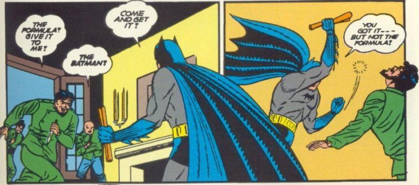 Batman 3-1 -6 recut