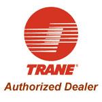 trane-authorized-dealer-9