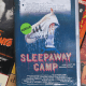 'Camp Fangoria' brings horror film experience to Hollywood